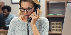 How to Effectively Implement VoIP for a Startup Business-Trueway VoIP