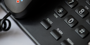 Benefits of On-Hold Messaging for Business Phone Systems - Trueway VoIP