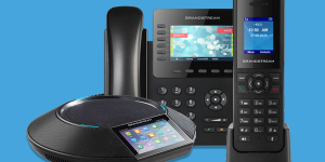 Trueway VoIP Supports Customers During COVID-19 Pandemic - Trueway VOIP