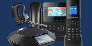 Tips to Get the Most from your VoIP Phone System - Trueway